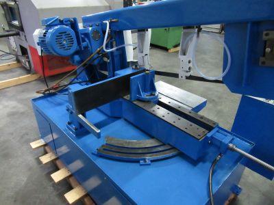 Bigstone CF 450M - Sawing machine